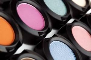 化妆品生产不合格
