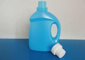 丰益国际收购亨斯迈欧洲日用品表面活性性剂业务