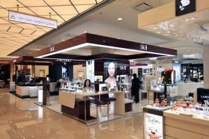 化妆品行业产品力诉求与消费者需求的关系研究
