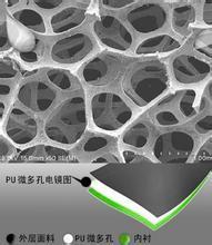 图2.67液体除菌过滤器