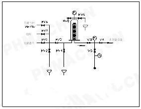 图2.76水浸入(HydroCorr)测试的原理_副本