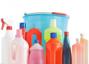 液体洗涤剂配方成分