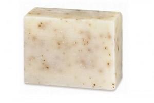 联合利华首次采用海藻油配方香皂
