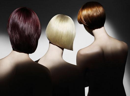 食药监药化管界定炫彩发膜为特殊用途化妆品