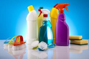 高档洗涤剂的配制