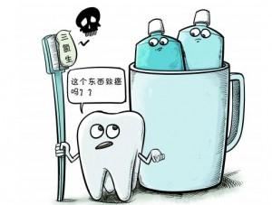 禁用三氯生中国相关法规仍未出台