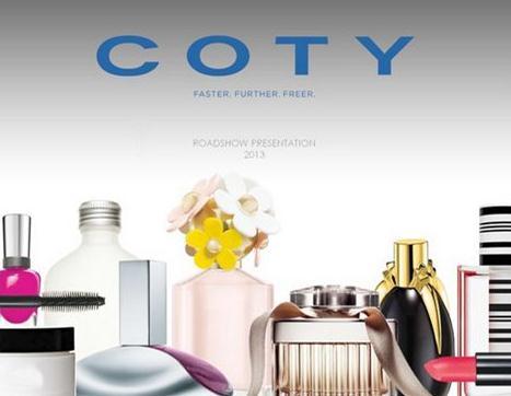 科蒂 斥2.4亿美元购彩妆品牌Bourjois