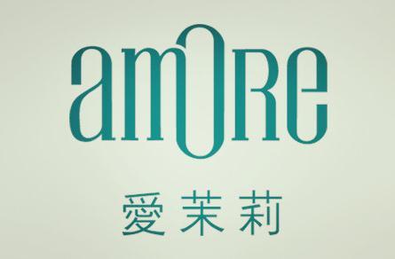 """豪掷7.5亿元在华建""""妆圆""""爱茉莉太平洋冀望成""""亚洲第一化妆品公司"""""""
