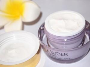 赢创推出用于化妆品的可持续棕榈油产品