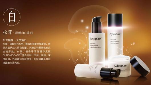2015年 化妆品研发 的五个关键词