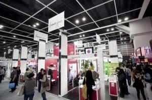 2015新加坡国际美容展圆满落幕