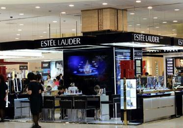 中国将成全球最大 零售市场