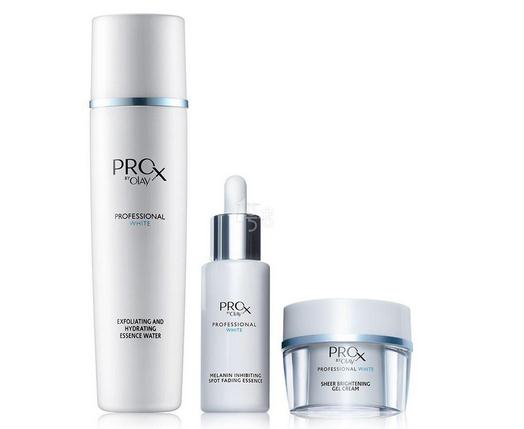 玉兰油实验 证明:化妆品能改变皮肤基因构成