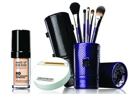 资生堂 研究显示:化妆或许能让你更长寿