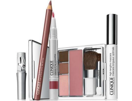 NPD预测 美英两国眉妆市场 将不断扩大