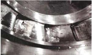 图6 导流器