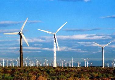聚焦能源领域合作 总理接见美国商务团