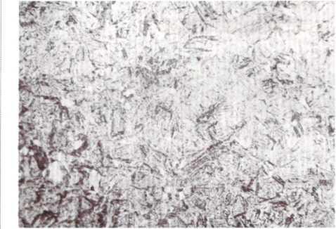 脆性断裂 的外观及形成的原因分析3
