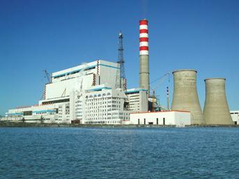 800MW机组给水泵汽轮机通流改造的研究与应用(一)