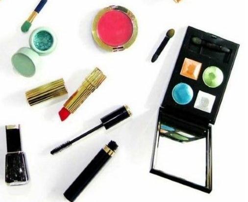化妆品乳化机分享 化妆品界一周要闻