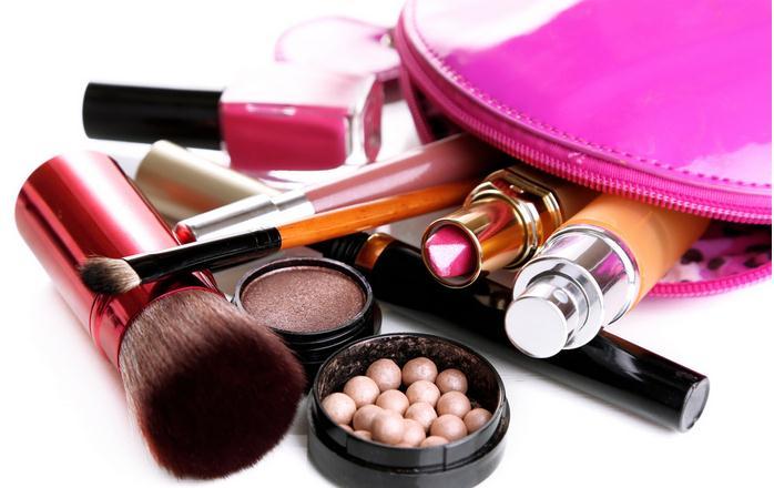 化妆品乳化机 分享 微店靠什么吸引人气