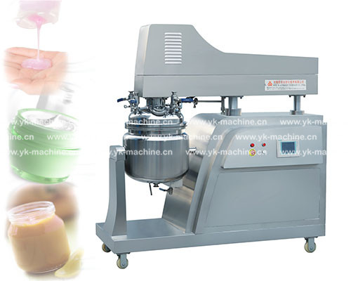 无锡意凯乳化机设备 (1)