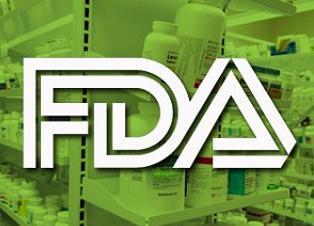 美国FDA清洗验证检查指南