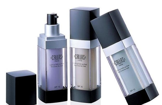 进口化妆品的供应链 是个大问题