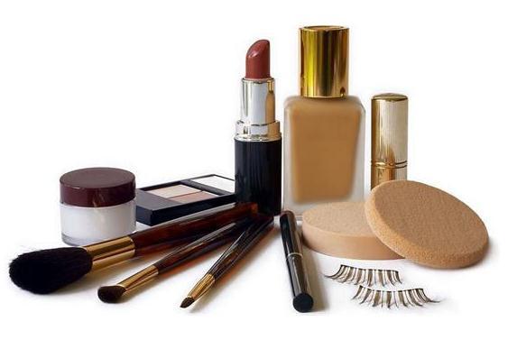 食药总局印发意见 化妆品禁用物质增至1288种