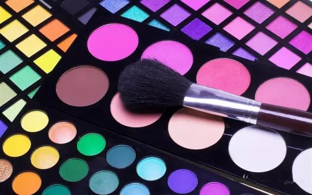 真的是除了彩妆,其他品类都不好卖吗?意凯乳化机分享