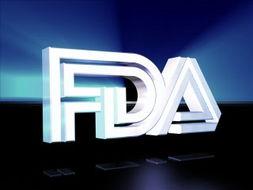 FDA发布第二版争端解决征求意见稿