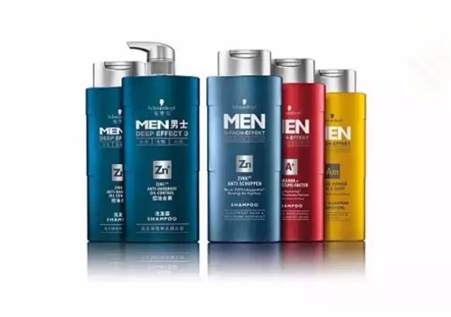 你知道世上第一瓶洗发水是哪个品牌造吗已年销140亿