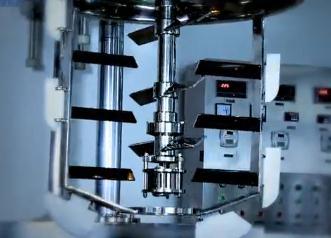 均质乳化机搅拌的运行转速应该避开临界转速多少