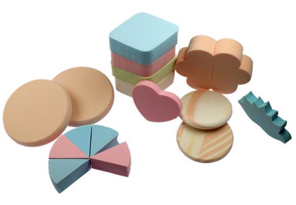 看美妆工具的国际创新趋势