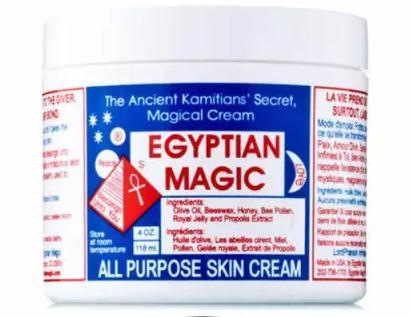 5Egyptian Magic Cream埃及魔法膏