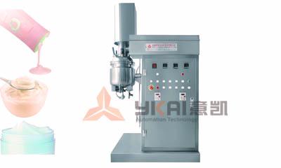 ZJR-10 实验室乳化机
