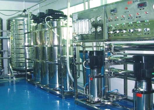 物料无污染—— 均质乳化机 是怎么做到的?