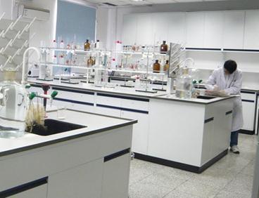 OEM已经OUT啦,有实力的化妆品企业都发展ODM服务~
