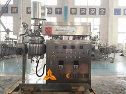 zjr-10实验室乳化机