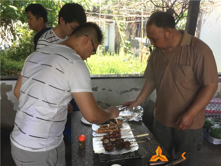 烤 (2)