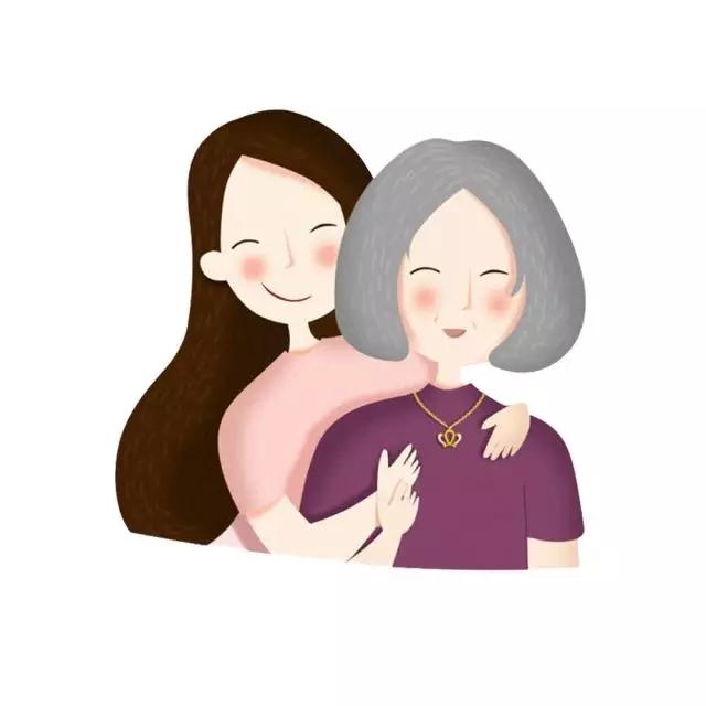 三八妇女节 (1)