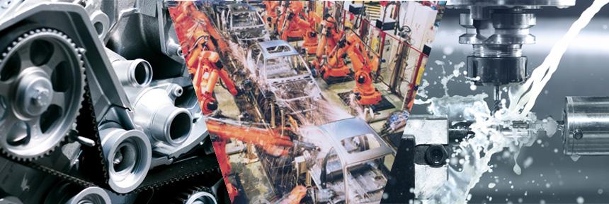 机械清洗剂