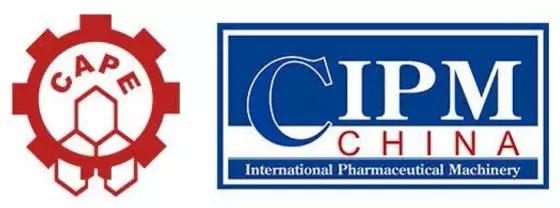 CIPM 2019春季