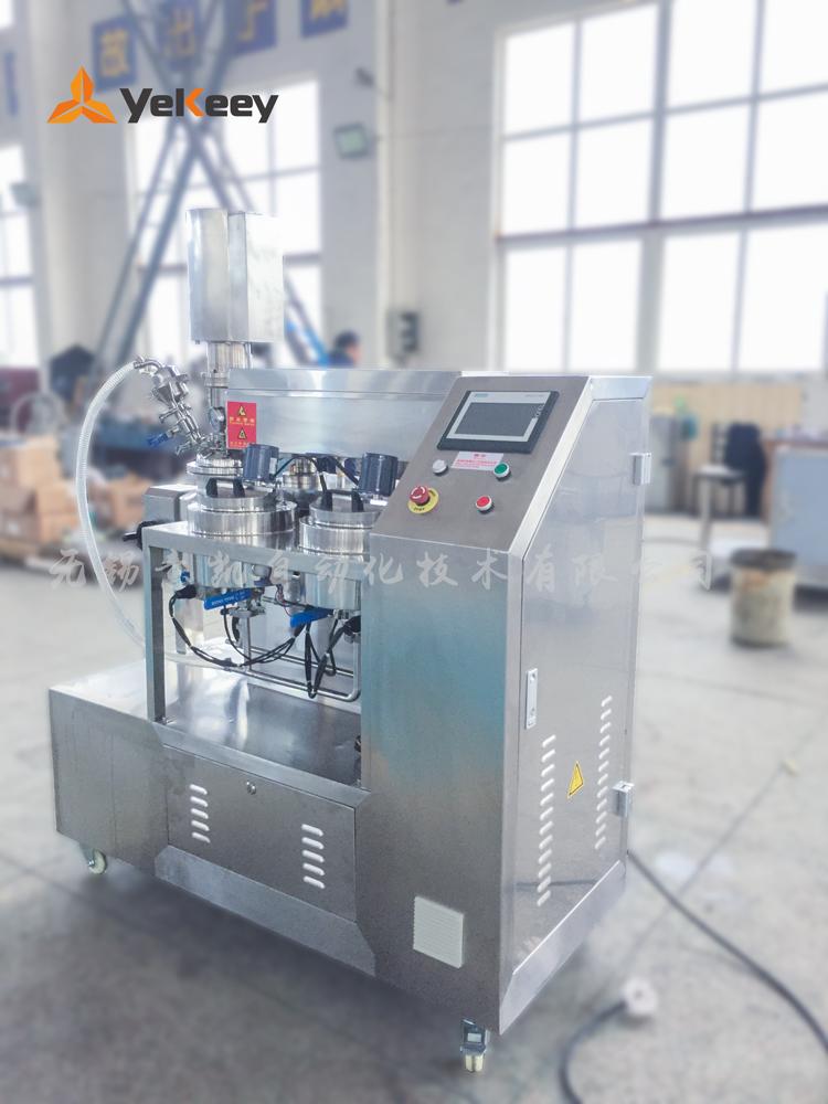 ZJR-5-PLC-西门子-20180118发货-(4)