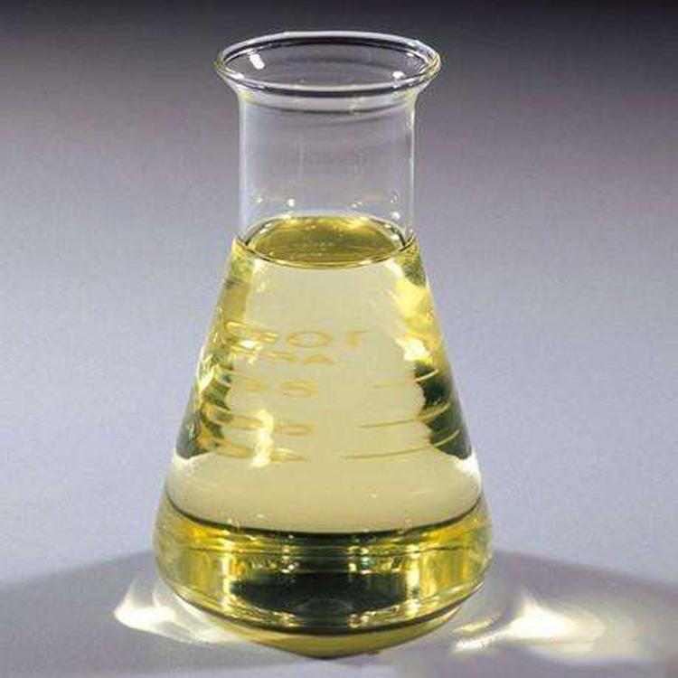 液体饲料添加剂
