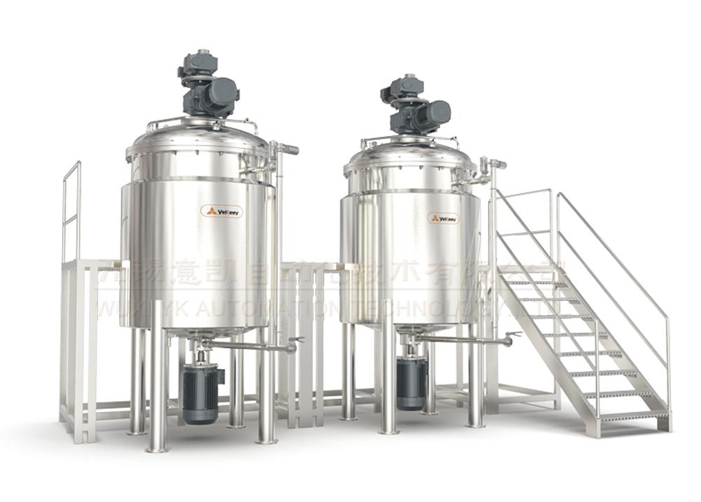 SPA-2500-下均质循环乳化机2