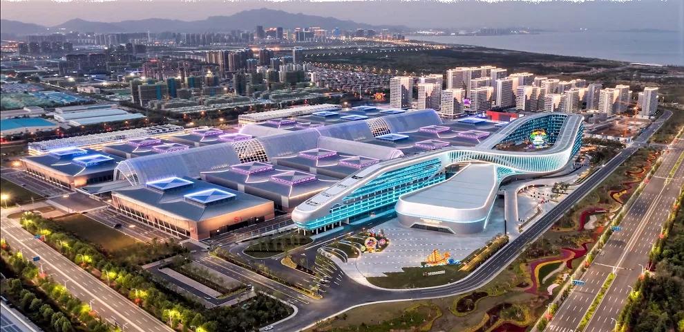 无锡意凯与您相约第60届全国制药机械博览会暨2021(春季)中国国际制药机械博览会
